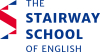 Stairway School of English