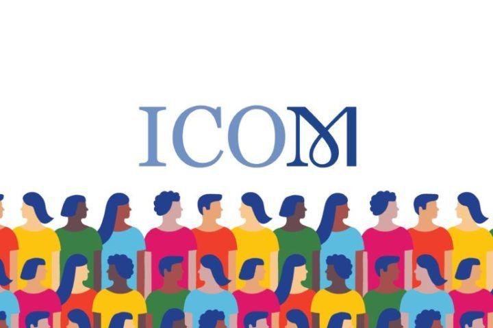 Fot. International Council of Museums